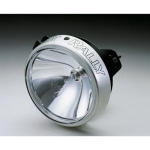 Phare Spot IPF 900 HID Xénon 4300K Diamètre 200mm