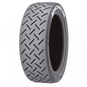 Pneu Michelin 19/60-16 Asphalte type R31 - Hard