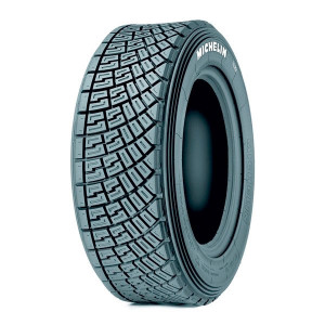 Pneu Michelin Terre 14/60-14 type TL90