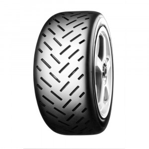 Pneu Racing Yokohama A006T 190/580 R15 Medium