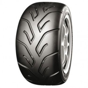 Pneu Racing Yokohama A048 160/510 R13 Medium
