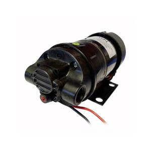 Pompe de transfert d'huile Mocal électrique 3/8 NPTF 1020l/h 3,5b