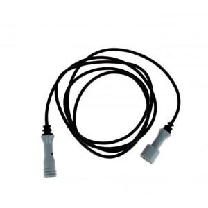 Rallonge Alfano A-3301 135cm pour sonde de température type NTC