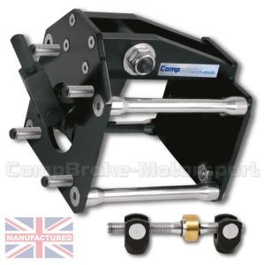 Répartiteur de freinage type pedal box - Seat Leon MK1