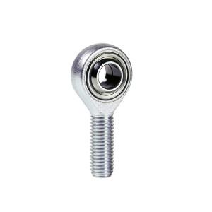 Rotule Askubal Série K (ISO 12240-4 8kN) d.8mm male pas std M8 droite