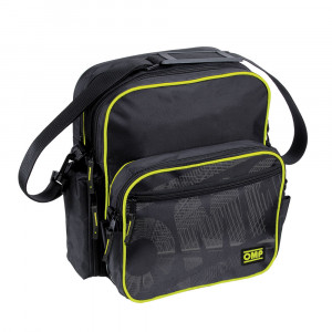 Sac copilote OMP Co-Driver PLUS