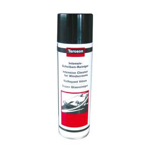 Spray nettoyant vitres Teroson 500ml