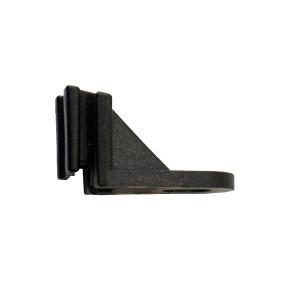 Support de ventilateur Comex et Spal Type L 21.9 x 3.6mm