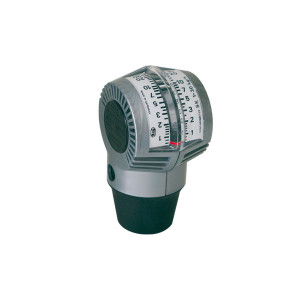 Synchronisateur de carburateur (entrée 40 à 55 mm) 1-30kg/h - Weber