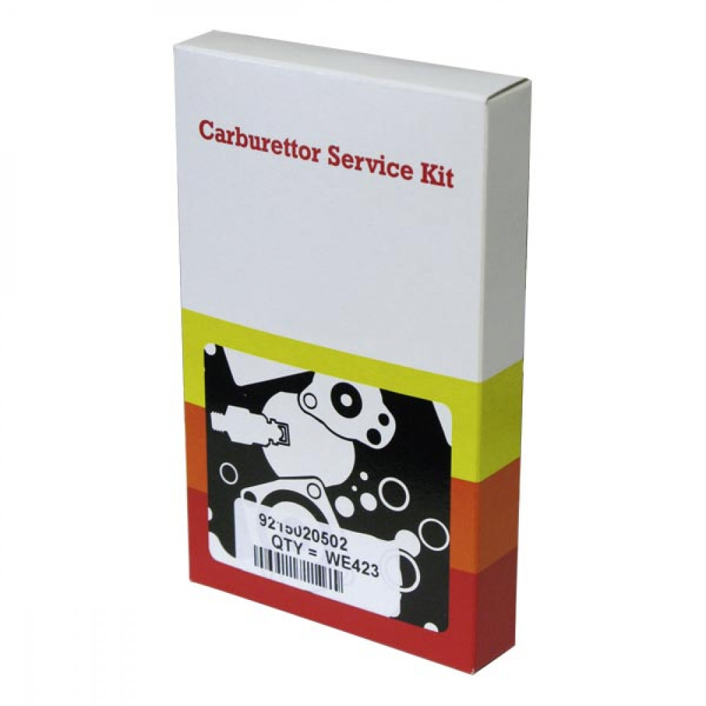 joint carburateur solex 40 addhe