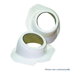 Additif anti-brouillard Nu Citroen Ax Diam 200 (la pièce)