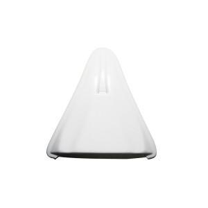 Aération triangle arrière pour Arai GP6S