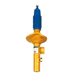 Amortisseur Bilstein B6 Mitsubishi L200 Pick-up AN 99-4.06 Avant