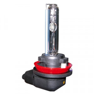 Ampoule IPF HID 4300K H11 35W (la pièce)