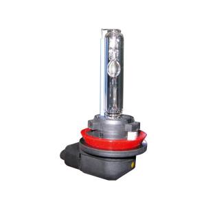 Ampoule IPF HID 6850K H11 35W (la pièce)