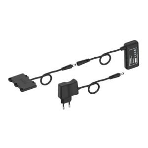 Batterie Li-ion externe rechargeable 4400mAh pour ADSGPSi / ADSMAG