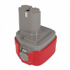 Batterie Makita 12V 1.3Ah type 1220