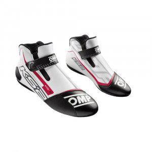 Bottines OMP Karting KS-2 my2021 adulte