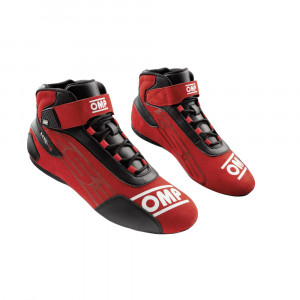 Bottines OMP Karting KS-3 my2021 adulte