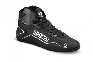 Bottines Sparco Karting K-Pole