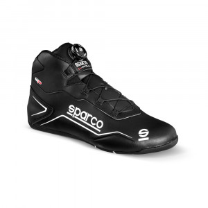 Bottines Sparco Karting K-Pole WP (anti-pluie)
