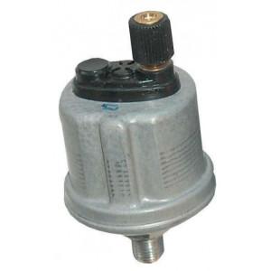 Capteur Pression d'huile VDO - M14x150 - 10 Bar - masse isolée