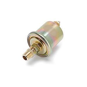 Capteur pression huile Stack 7 Bars / 100 Psi - 1/8 NPTF