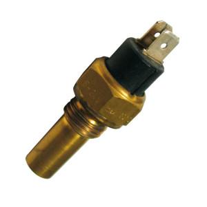 Capteur temperature d'huile VDO 150° - M14x150 - isolé de la masse