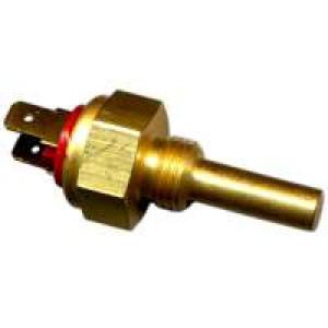 Capteur température Stack 150°C M10 pour ST700