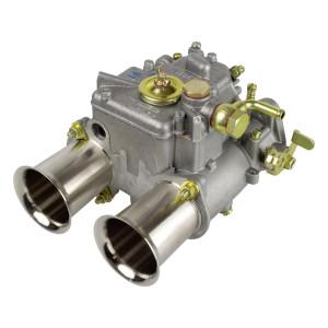 Carburateur Weber 45 DCOE Horizontal