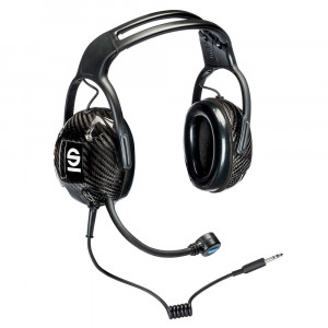 Casque de liaison Sparco Head NX-1 Nexus male