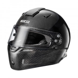 Casque intégral Sparco Sky RF-7w Carbone FIA Snell SA2015