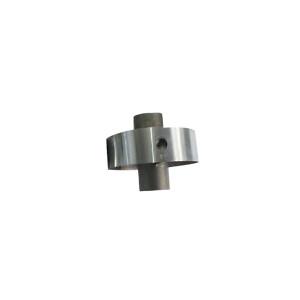 Centreur de mélange carburateur Weber 45 DCOE - diamètre 4,5mm (n°17)