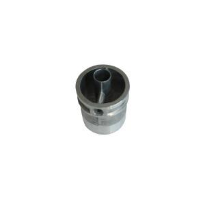 Centreur de mélange pour carburateur Weber 40 DCOE - diamètre 4,5mm