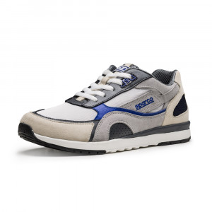 Chaussures Sparco SH-17