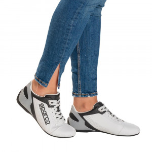 Chaussures Sparco SL-17