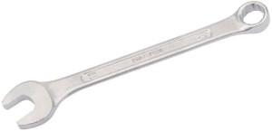 Clé mixte métrique 10mm