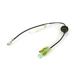 Connecteur IPF Ampoule H3 a mettre avec 5951