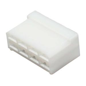 Connecteur pour manomètre VDO AMP 8 voies (FIN DE SERIE)