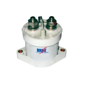Coupe Circuit électrique Brise 500A nom. / 250A cont. 12v
