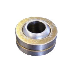 Coussinet spherique Unibal compétition série SSE50 - diamètre 18mm