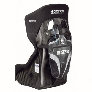 Driver drink Sparco isotherme 1.5 L