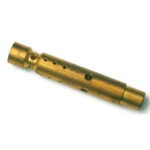 Emulseur pour carburateur Weber 40 46 IDA(3V) et 40 IF(3V) - type F87