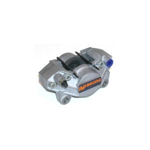 Etrier AP Racing 2 pistons CP3696 - pour disque en 320x7.1mm
