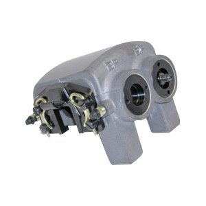 Etrier AP Racing 4 pistons CP2271 - pour disque entre 260>302x28 - LH
