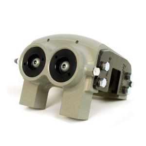 Etrier AP Racing 4 pistons CP2279 VH/VHC Avt disque 260 à 330x28