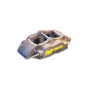 Etrier AP Racing 4 pistons CP5040-10 - pour disque 280>295x25 - RHT