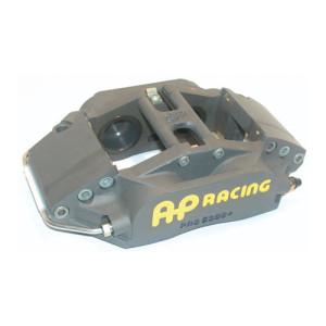 Etrier AP Racing 4 pistons CP5040-30 - pour disque en 356x32mm - RHT