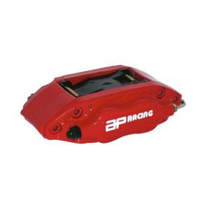 Etrier AP Racing 4 pistons CP7600 - pour disque en 295x24mm - LHL