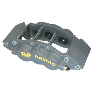 Etrier AP Racing 6 pistons CP5060 - pour disque entre 356>378x32 - RHT